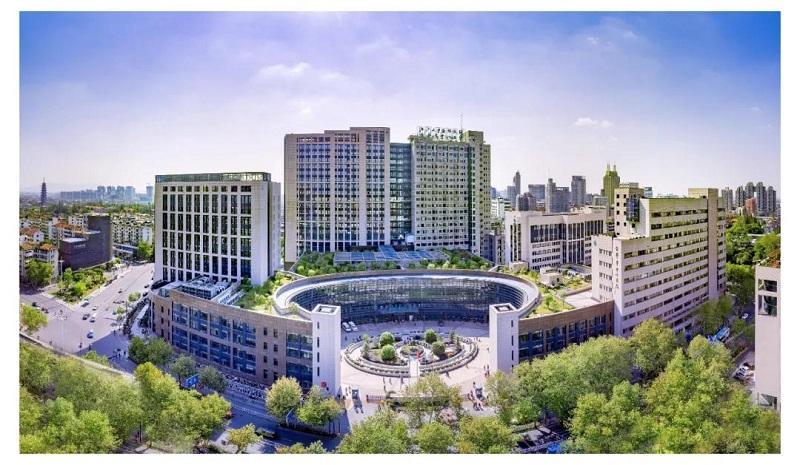 征收房屋约58户,单位1家!金华中心医院扩建涉及房屋征收最新进展公告发布!