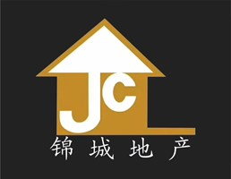 金华锦城房中介有限公司