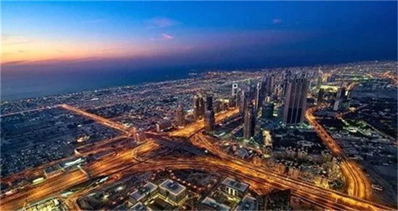 打造两优一高市 提升发展软实力
