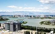 都市圈建设潮起 企业期待打破城市间市场障碍