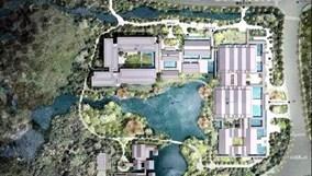 亞運場館2021年3月前全面完成 我市召開亞運場館建設推進會