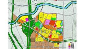 金華這兩個鎮區域規劃有新變動,迎來發展新機遇 是你家嗎?