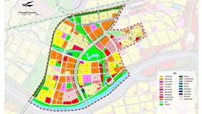 金華又將新建5所學校、醫院等規劃用地,地址在這里......