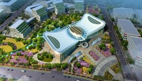 1~7月婺城经济运行情况显示,全区193家规上工业企业完成产值108.75亿元,同比增长2.6%!