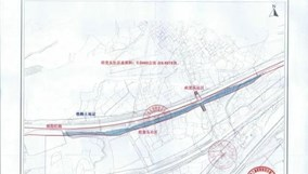 最新!金华这三个村土地即将征迁,范围红线图发布!