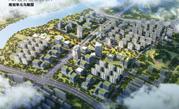 深耕东湄,相约未来!中国金茂26.78亿元,摘得东湄未来社区地块!