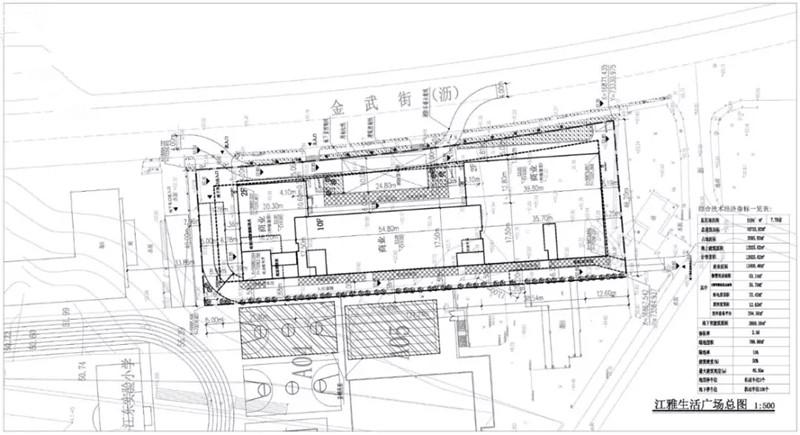 9.webp (1).jpg