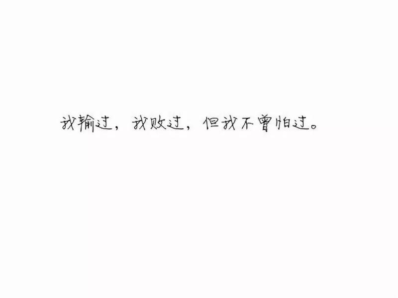 微信图片_20191211100031.png