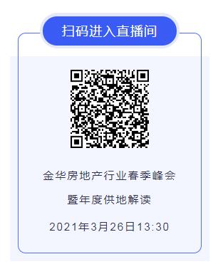 1616488636(1).jpg