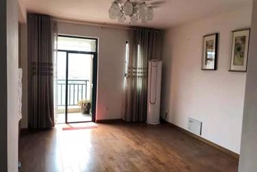 双龙南街1316号祥龙福邸2幢2-602室,2-604室