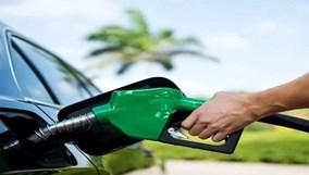 永康车主注意,油价又有变化